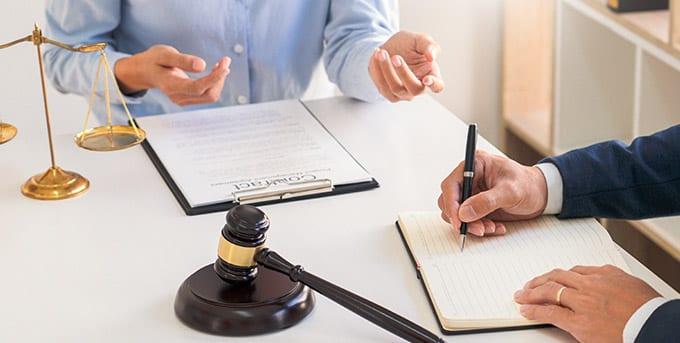 criminal defense lawyer collinsville illinois