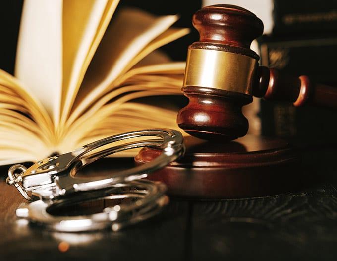 criminal law attorney collinsville il