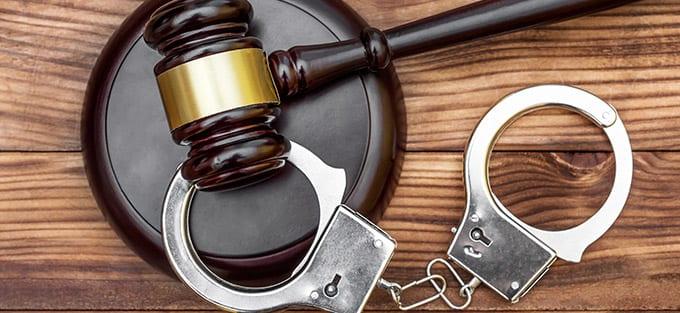 criminal defense lawyer ofallon illinois