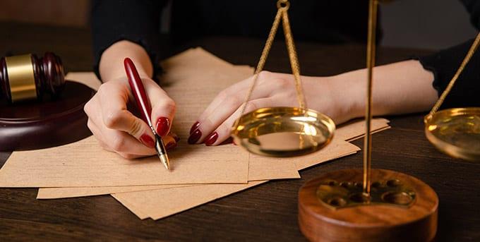 criminal defense lawyer madison county il