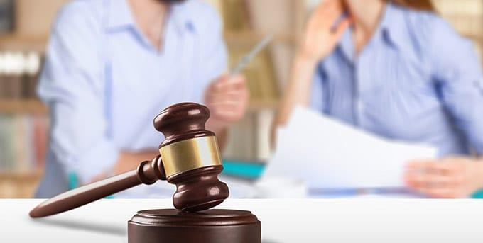 family law attorney alton illinois