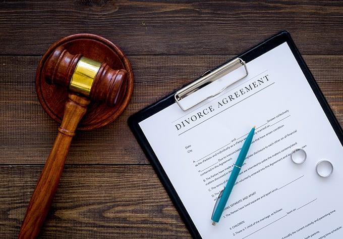 divorce lawyer alton il