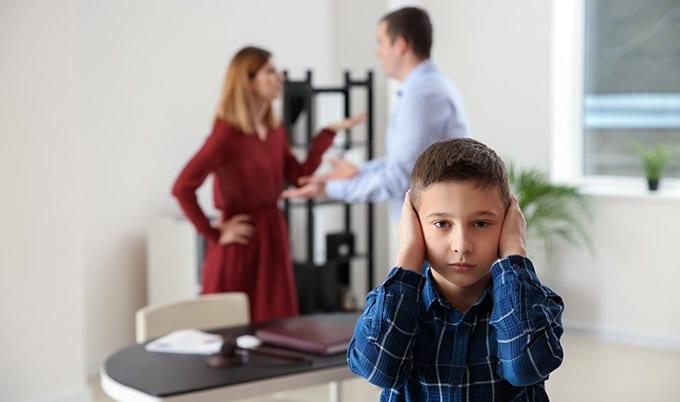 child support ofallon illinois