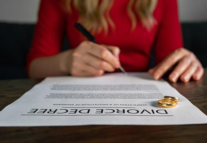 family legal services ofallon il