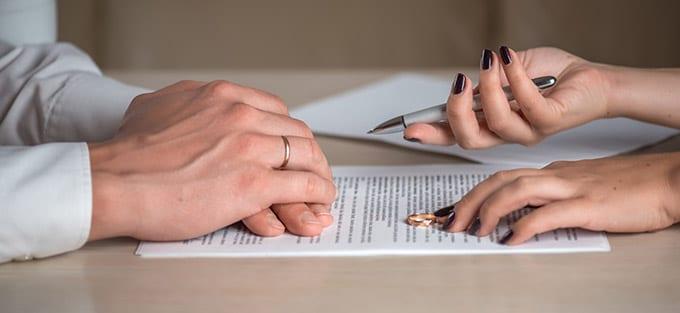 divorce law attorney granite city illinois