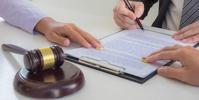 divorce law attorney collinsville illinois