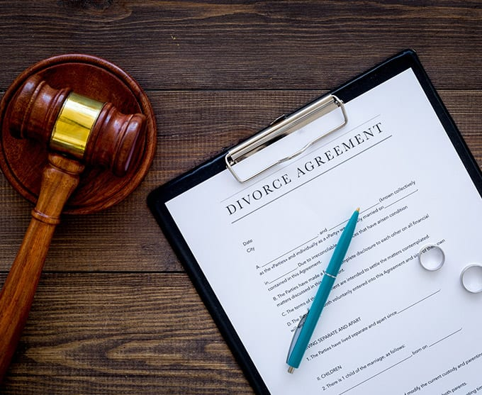 family lawyer collinsville il