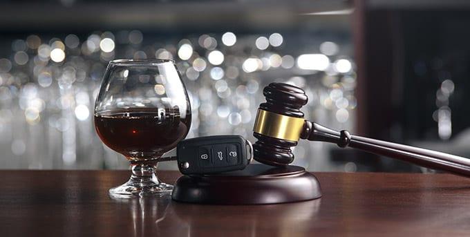 dui law attorneys collinsville illinois