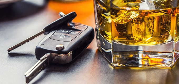 dui and dwi collinsville il