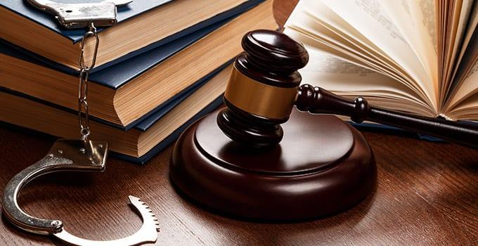 criminal lawyer edwardsville illinois