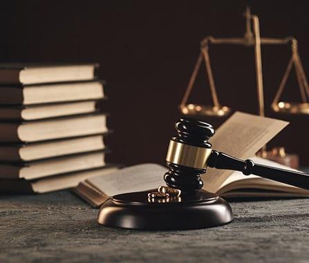 divorce law practice edwardsville il