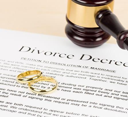 family law edwardsville illinois