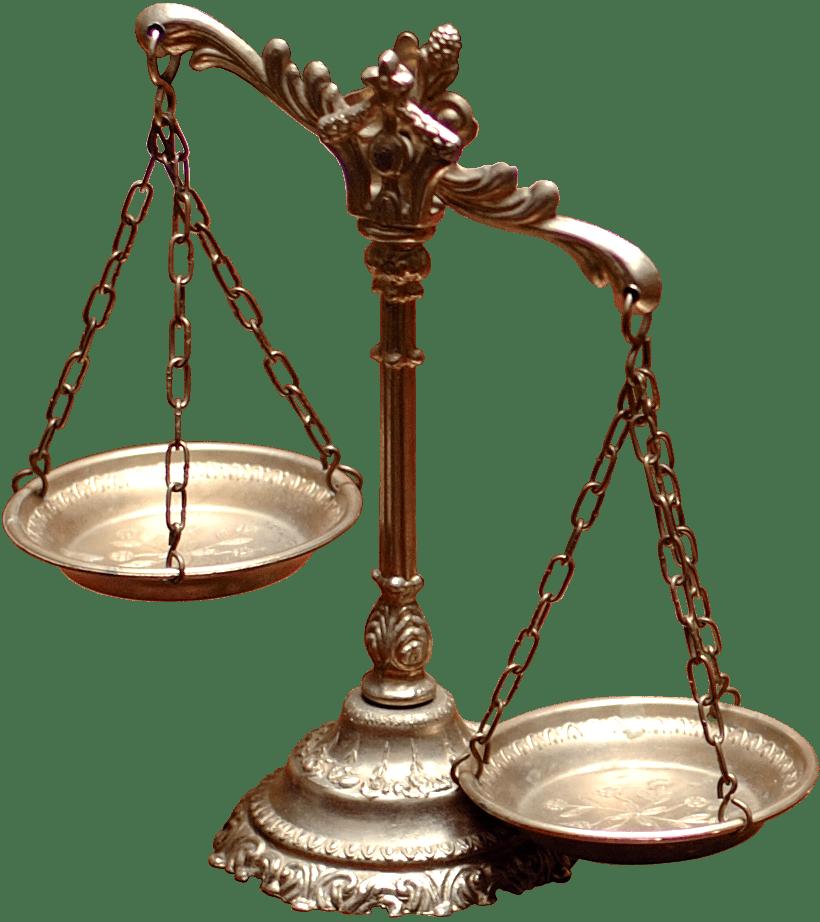 law attorney springfield illinois