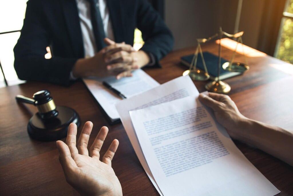 family law attorneys edwardsville illinois