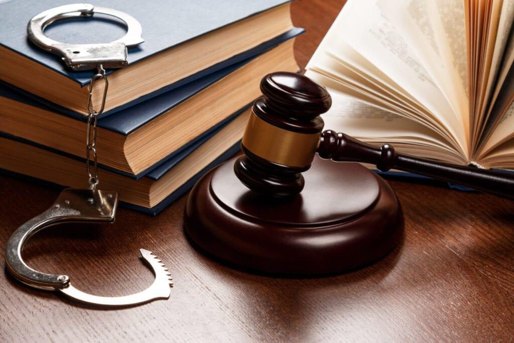 Lawyers Edwardsville IL