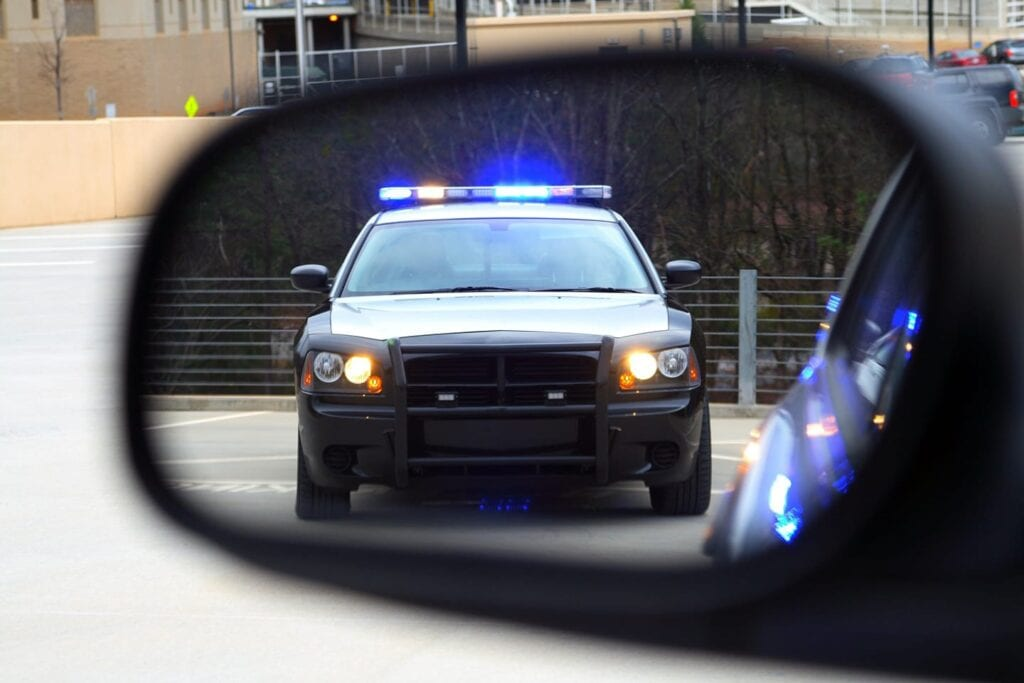 traffic ticket expunged edwardsville illinois