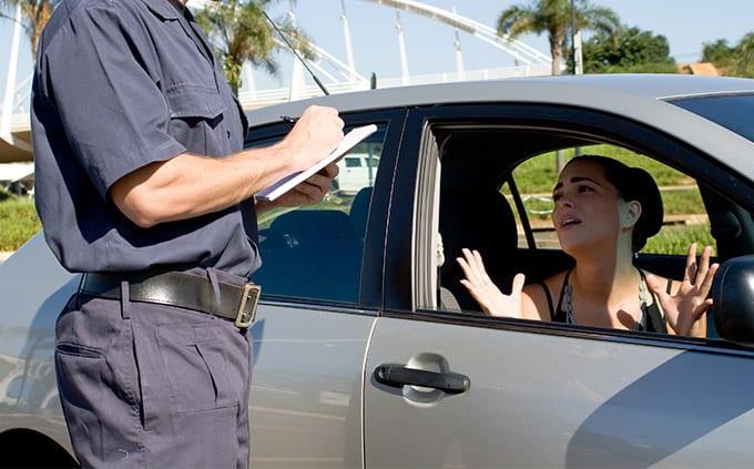 traffic law assistance alton illinois
