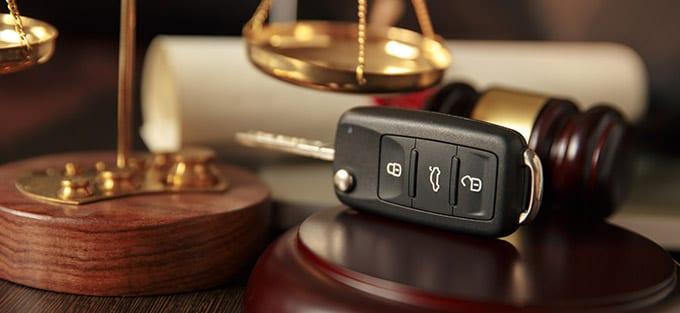 traffic law attorneys collinsville illinois