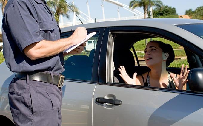traffic violations collinsville il