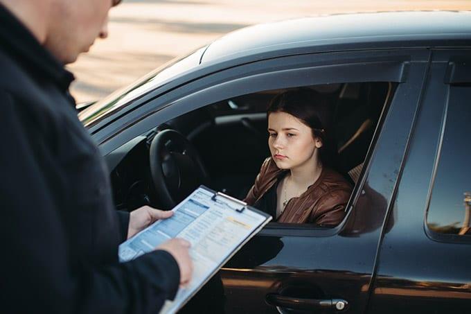 traffic violations belleville il