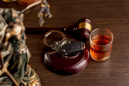 dui lawyer edwardsville illinois