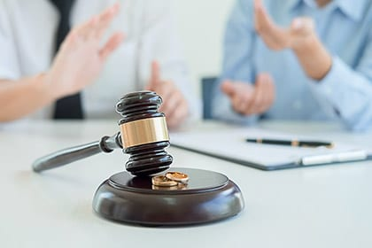 divorce attorney edwardsville illinois